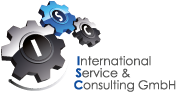 ISC - International Service & Consulting GmbH